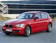 bmw-116i-2014-bmw-116i-model-2014-nhap-khau-chinh-hang-bmw-320i-2014