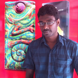 Sathish Kumar photos, images
