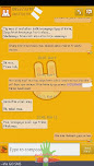 Jam Tangan Casio | Tentang Kami Fahzul banda%2Baceh