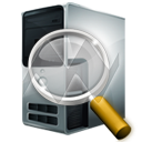 Driver Easy Professional 4.9.1 Full Version