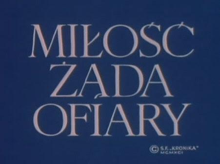 Mi³o¶æ ¿±da ofiary (1991) PL.TVRip.XviD / PL