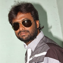 Lokesh Reddy photos, images