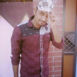 Swapnil Dubey picture
