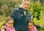 مادر شهرزاد میرقلیخان: تفاوت شهرزاد با سارا شورد و رکسانا صابری چیست؟