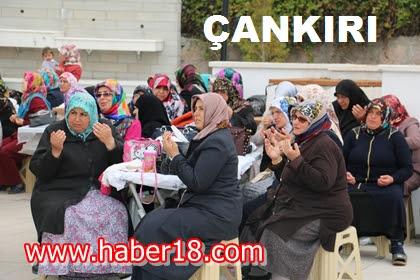 Abdulhalik Renda Mahallesi Hanımlar Lokali -  -