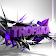 Trofakawesome 1. avatar