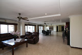 big 2 bedroom apartment     for sale in Na Jomtien Pattaya