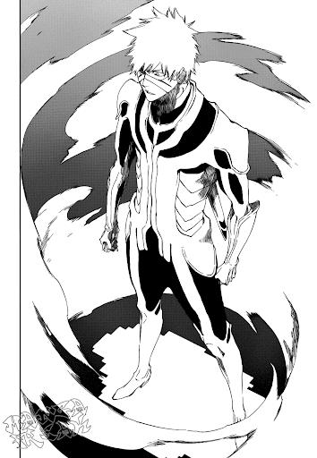 Bleach 452 Manga Online Bahasa Indonesia page 10