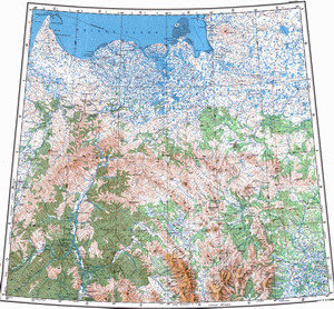 Map 001m--r53_54