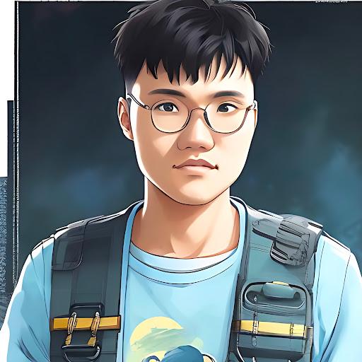 CươngNguyễn's Avatar