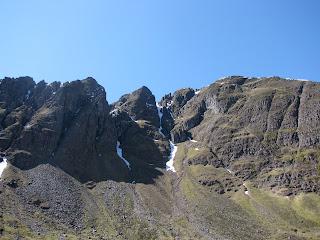 Rocky landscape!!