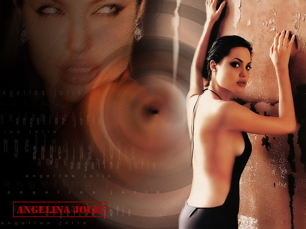 smotret-roliki-erotika-skritoy-kameroy