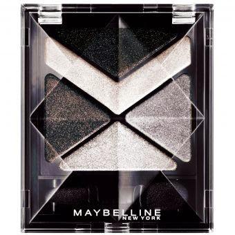 Maybelline Eyestudio Hyper Diamonds GY-1 : MKM-19