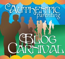 APBC - Authentic Parenting