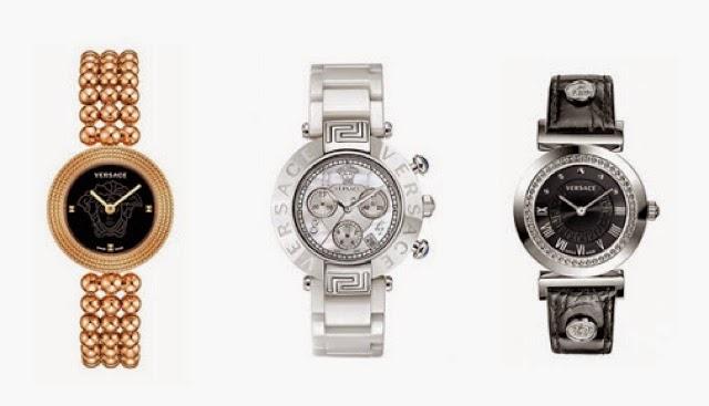 Мода на женские наручные часы 2014 года вполне демократична. . Это позволит выбрать любую модель