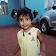 Suneetha K. avatar