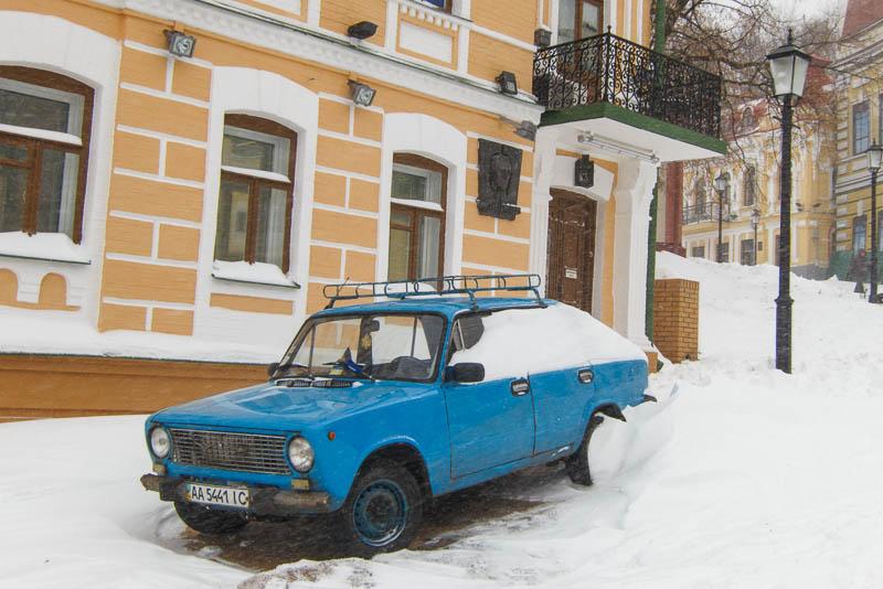 http://lh6.googleusercontent.com/-S676_M2uhgc/UU69YOyDhsI/AAAAAAAAFcA/00t4ObqMP6Q/s800/20130323-154214_Kiev.jpg