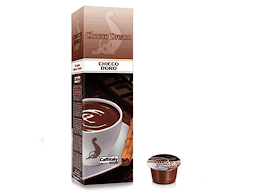 Capsule Chicco d'Oro Caffitaly Chocco Dream