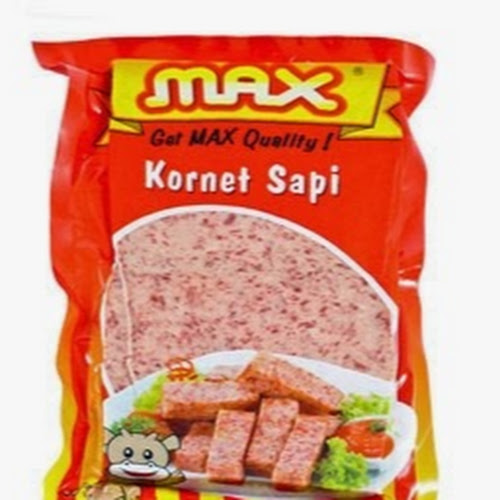 sosis max images, pictures