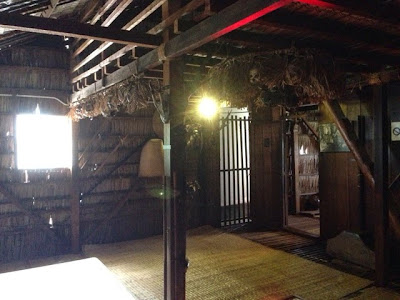 Sarawak Museum