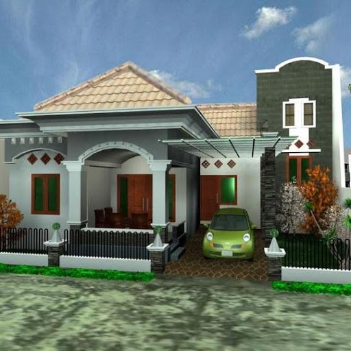 Harga Harga Bahan Bangunan 2014