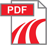 ebook PDF gratis image
