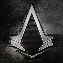 Assassin&#x27;s Creed Series