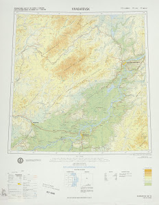 Thumbnail U. S. Army map txu-oclc-6654394-nm-53-4th-ed