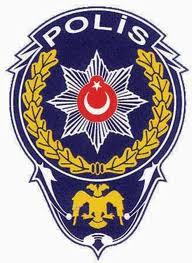 hakkari polisevi geçici personel alımı