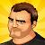 Nasuh Ö. avatar