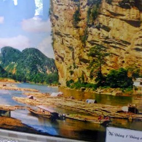 Binh Do images, pictures