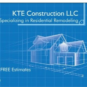 KTE Construction LLC