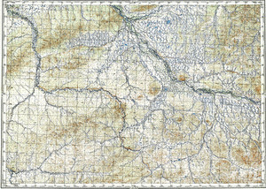 Map 100k--p58-083_084--(1952)