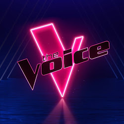 The Voice (Australia)