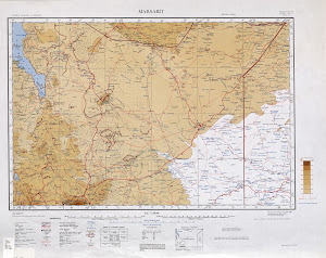 U. S. Army map txu-oclc-6654394-na-37-3rd-ed
