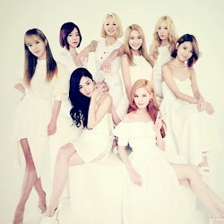 Girls&#x27; Generation