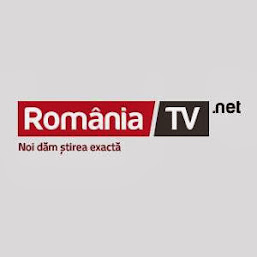 RomaniaTV.net photos, images