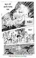 xem truyen moi - Hiệp Khách Giang Hồ Vol55 - Chap 392 - Remake