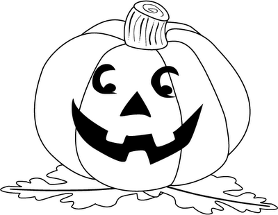 printable halloween coloring pages to print - Fun & Free Halloween Coloring Pages Parents