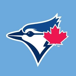 Toronto Blue Jays