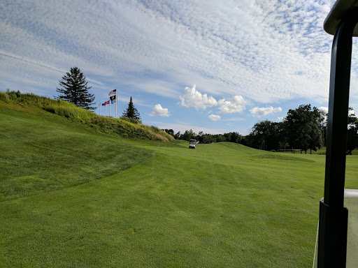 Golf Club «Merrimack Valley Golf Club», reviews and photos, 210 Howe St, Methuen, MA 01844, USA