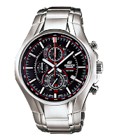 Casio Edifice : EFR-522D