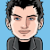 David T. avatar