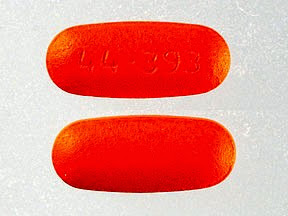 Buy cheap Ibuprofen