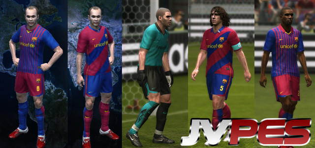 Free download pes 2012 patch 1.01 pc (6.08gb) full, Free download pes 2012
