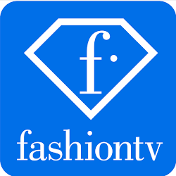 FashionTV