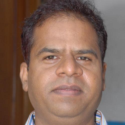 rajesh lalla thesis En büyük profesyonel topluluk olan linkedin'de rajesh lalla adlı kullanıcının profilini görüntüleyin rajesh lalla profilinde 10 iş ilanı arayın listeledi.