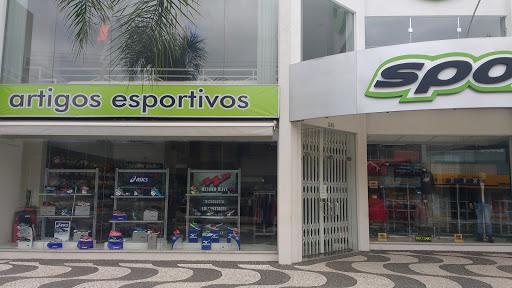 Sportek Artigos Esportivos, R. Conceição, 348, Palmeira - PR, 84130-000, Brasil, Loja_de_artigos_de_desporto, estado Paraná