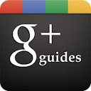 The Definitive Guides To Google+