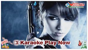 Karaoke: Bài Ca Kỷ Niệm